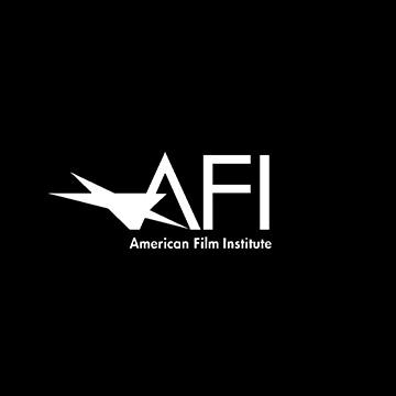 AFI-Logo-black.jpg