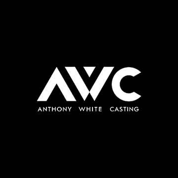 Anthony+White+Casting.jpg
