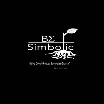 Be+Simbolic.jpg