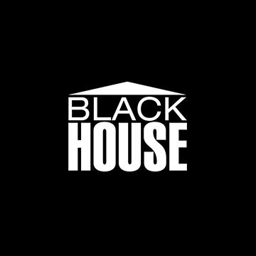 Black House.jpg