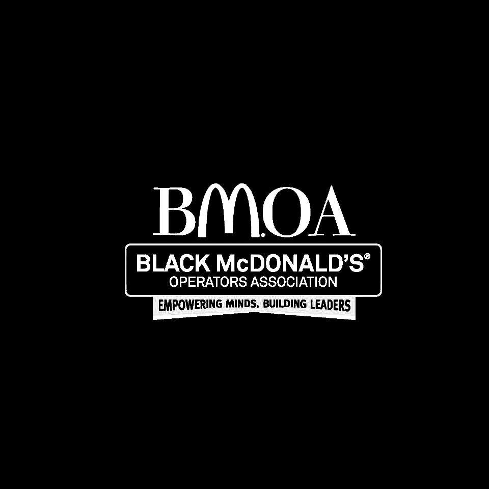 BMOA.jpg