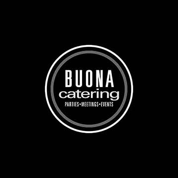 Buono+Catering.jpg