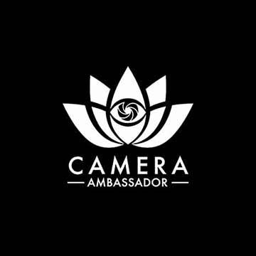 Camera+Ambassador.jpg