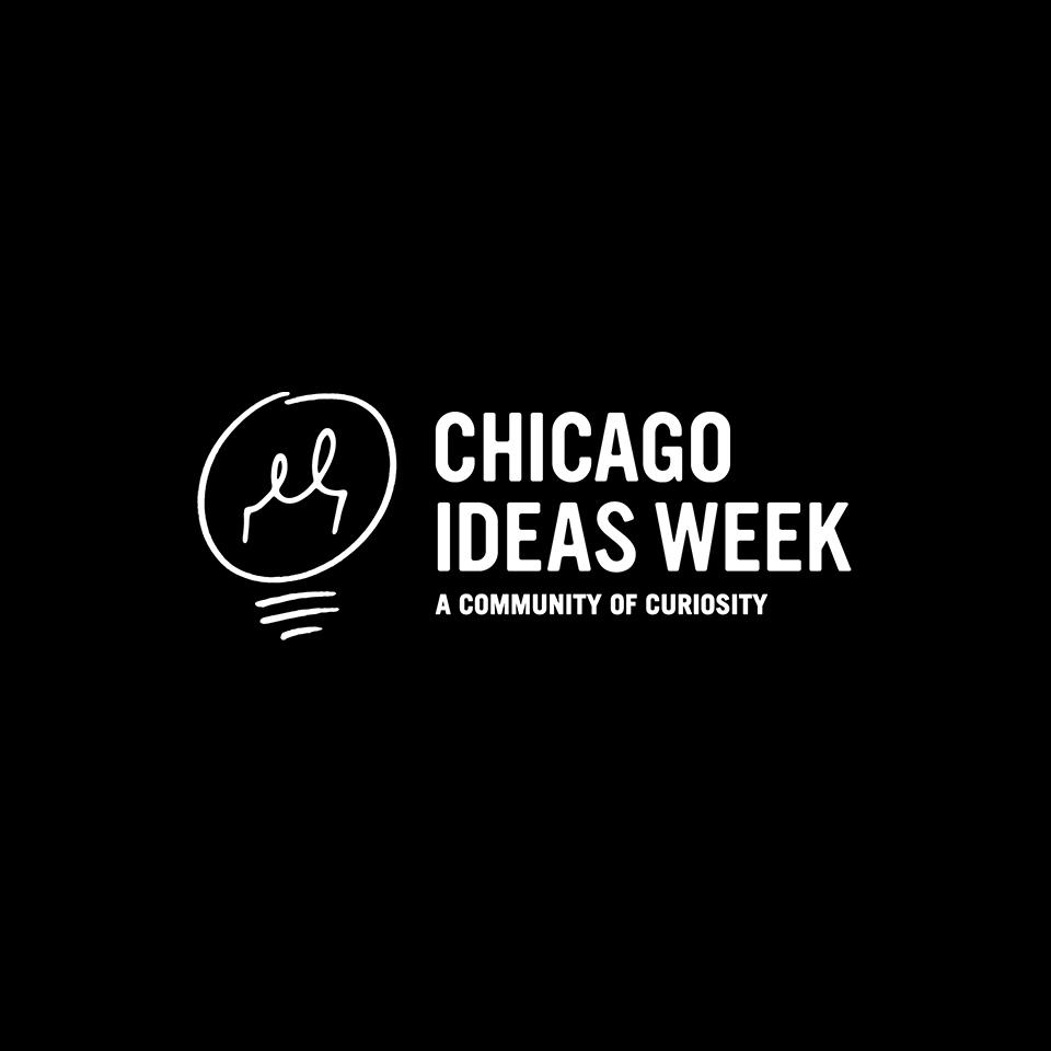 Chicago Ideas Week.jpg