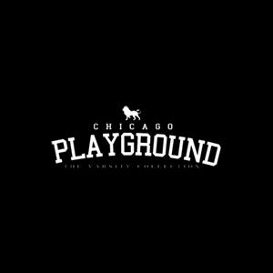 Chicago Playground.jpg