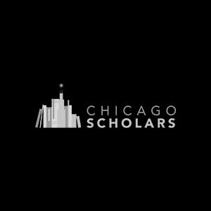 Chicago Scholars.jpg
