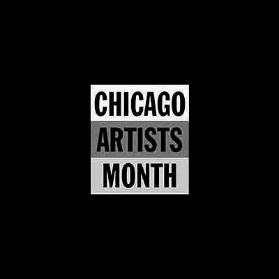 Chicago+Artists+Month.jpg
