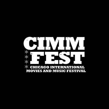 CIMM+Fest.jpg