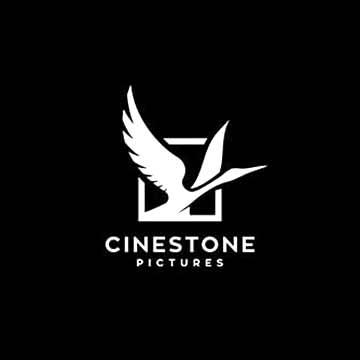 Cinestone.jpg