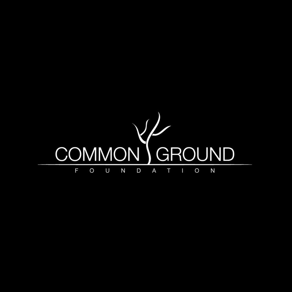 Common Ground Foundation.jpg