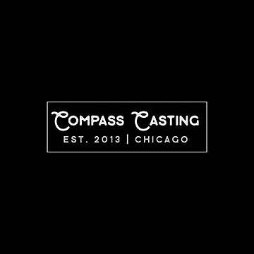 Compass+Casting+Chicago+2.jpg