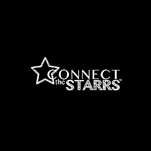 Connect the Stars.jpg