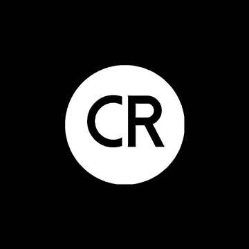 CR-Logo-BW.jpg