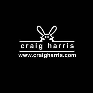 Craig+Harris.jpg