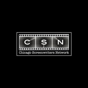 CSN+logo.jpg