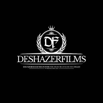 Deshazer+Films+copy.jpg
