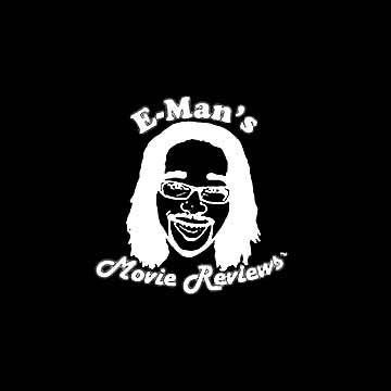 E-Mans+Movie+Reviews.jpg