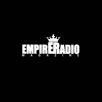 Empire+Radio.jpg