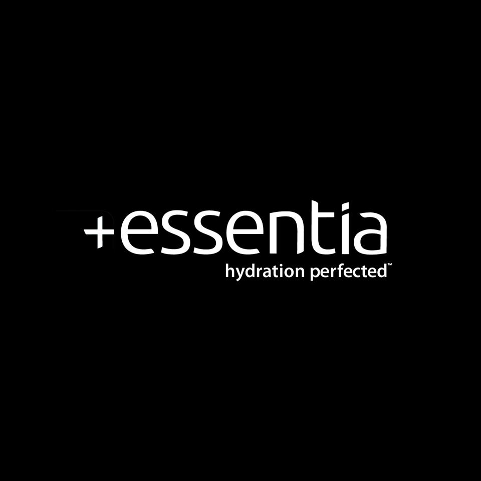 Essentia.jpg
