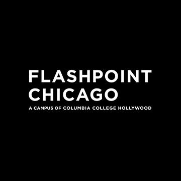 Flashpoint Chicago.jpg