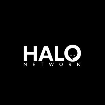 Halo Network.jpg