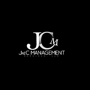 JC Management.jpg