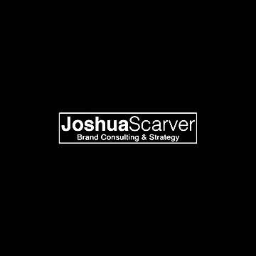 Joshu+Scarver.jpg