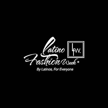 Latino+Fashion+Week.jpg