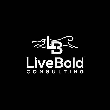 Live+Bold+Consulting.jpg