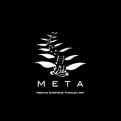 META.jpg