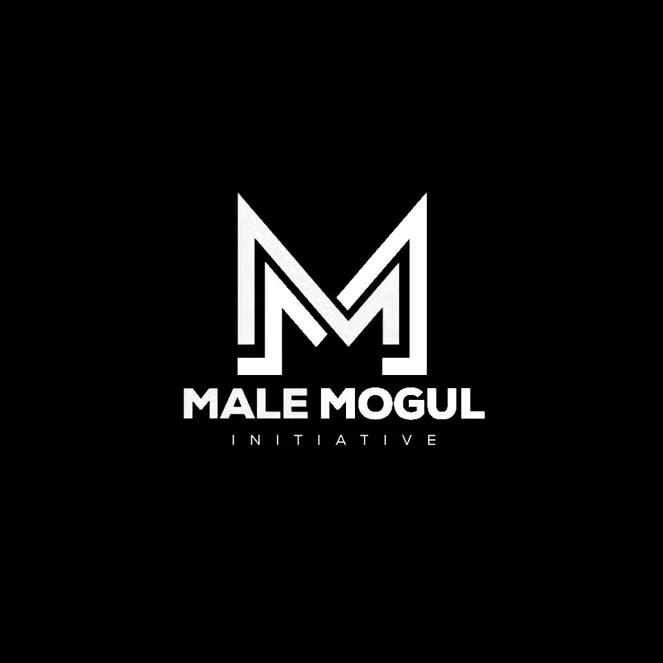 Male Mogul.jpg