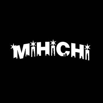 Mihichi.jpg