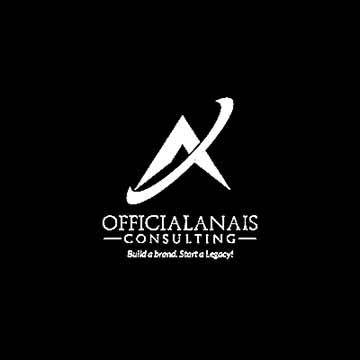 Offial+Anais.jpg