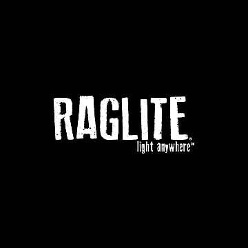 RagLiteBrand_Logo_White.jpg