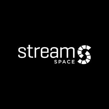 Stream Space.jpg
