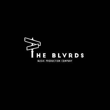 The+Blvrds.jpg