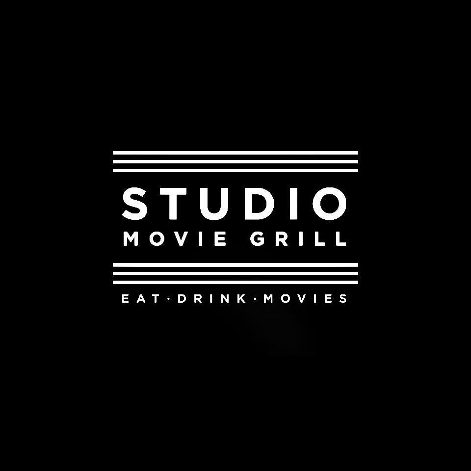 Studio Movie Grill.jpg