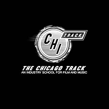 The+Chi+Track.jpg