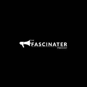The+Fascinater-01.jpg