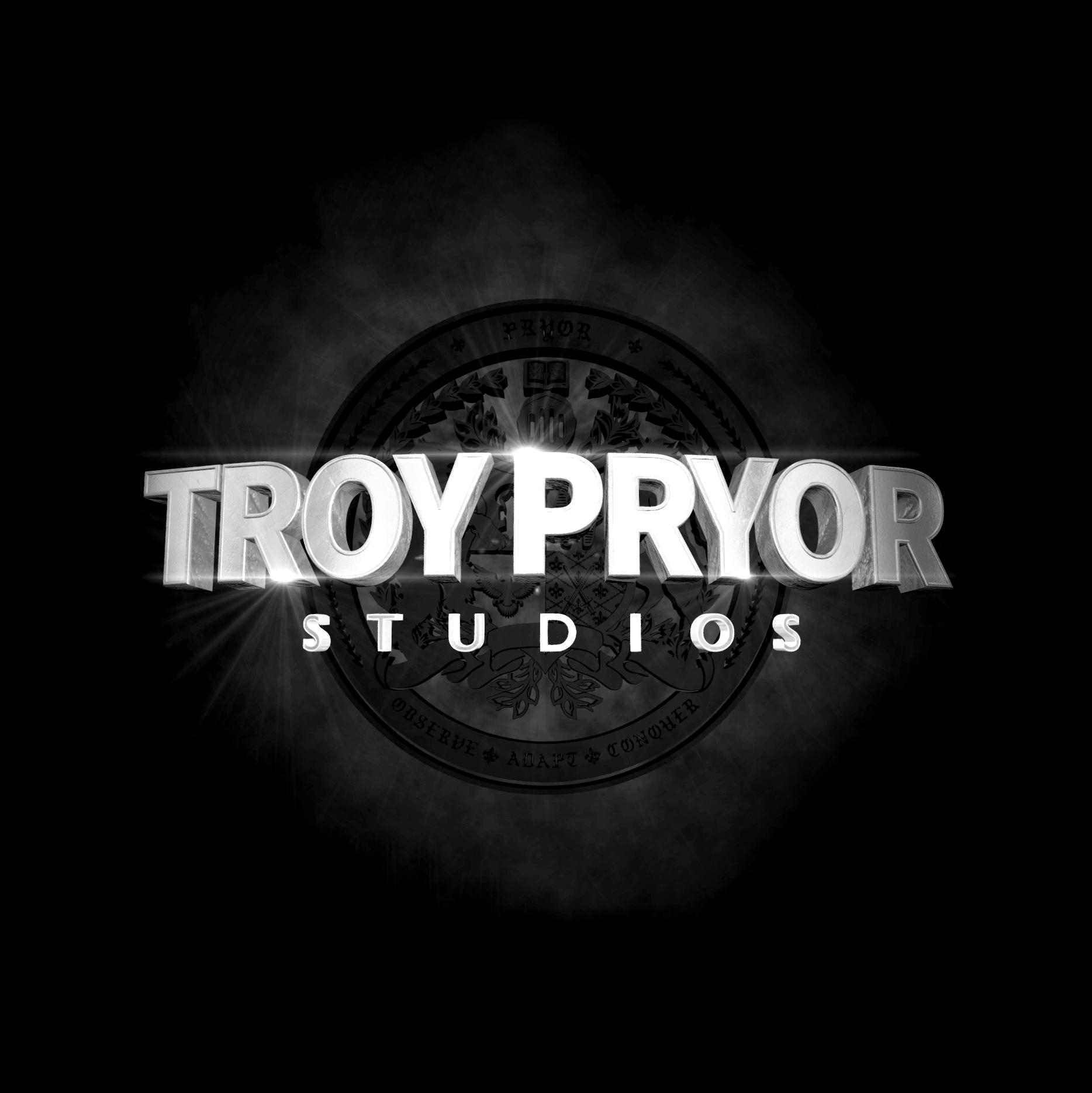 Troy+Pryor+Studios.jpg