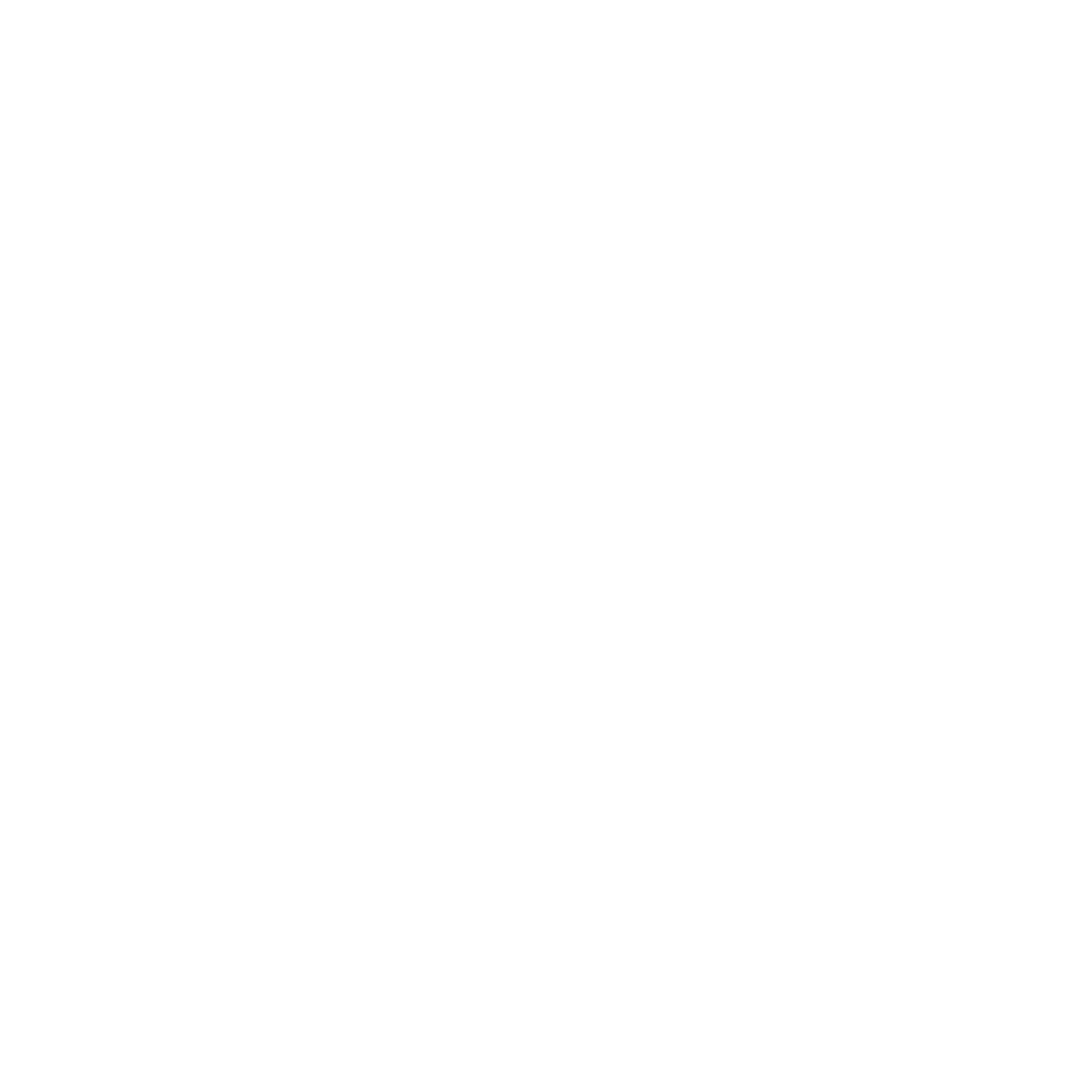 Cypher Media - Final_CM Circle white-02.png