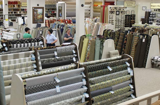 www.fabricresource.com