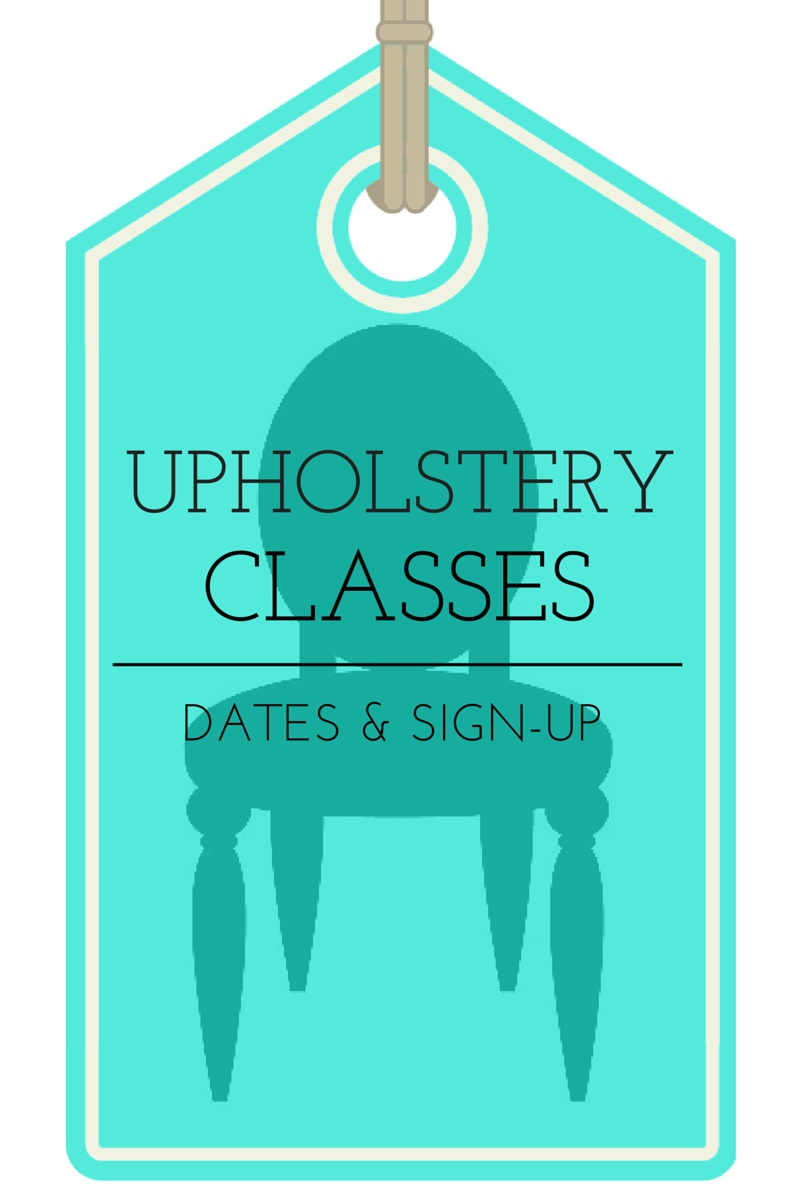 Uph Class front page.jpg