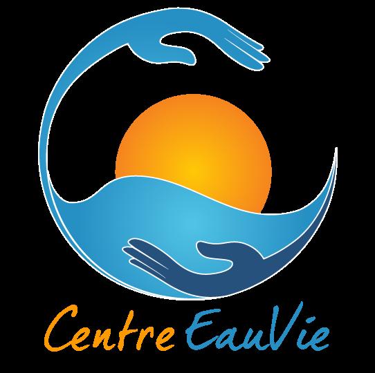 Centre EauVie