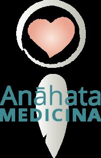 anahata-medicina-logo-1-1-e1544840918650.png