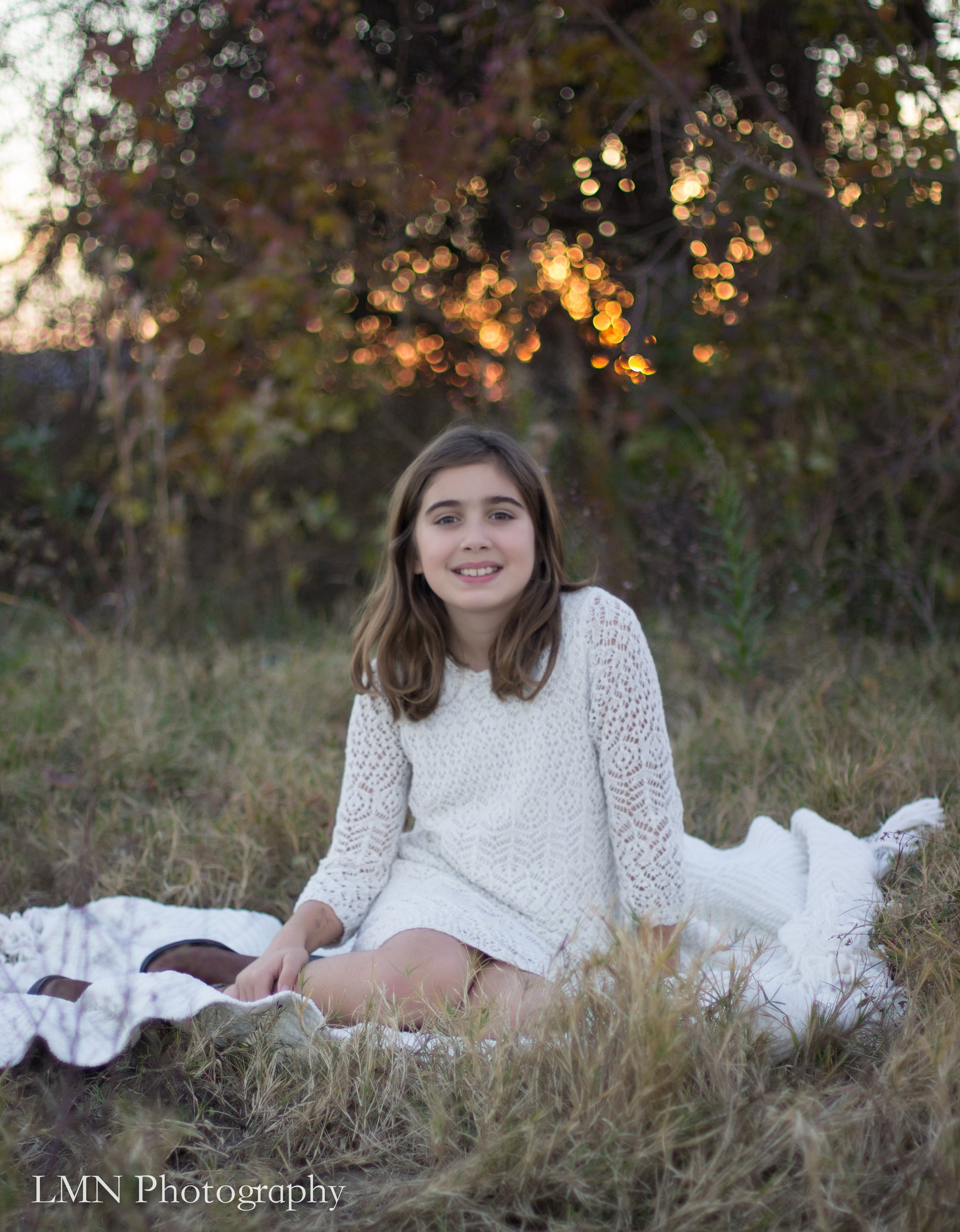 Cypress, TX child family photographer