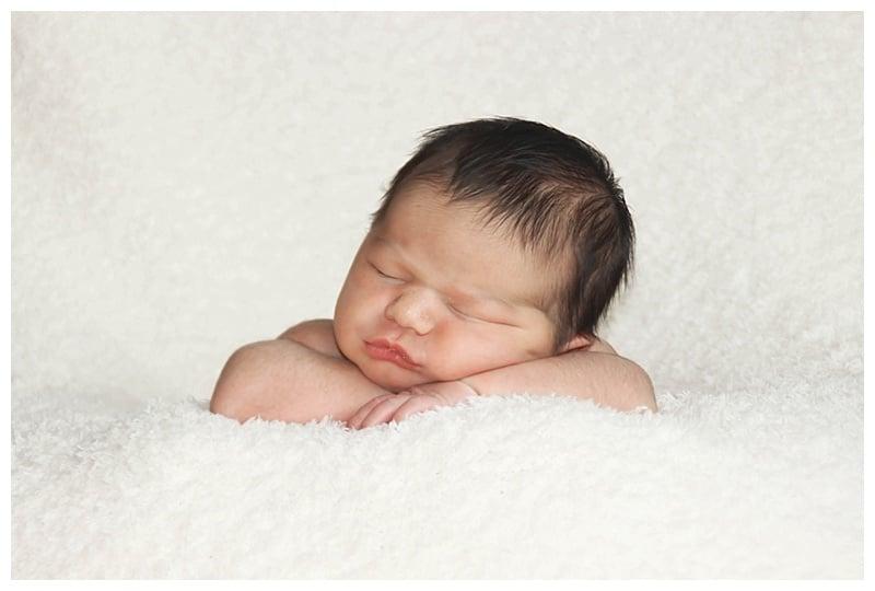 LMN Photography baby Cypress, TX 77433