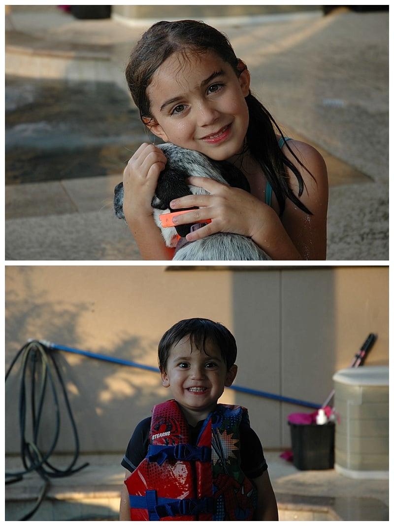 LMN family photographer 77433