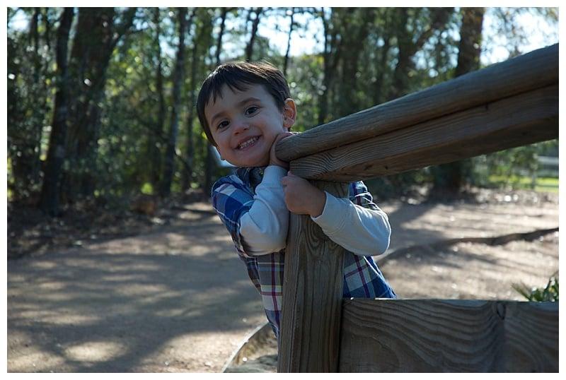 LMN Photography family photography
