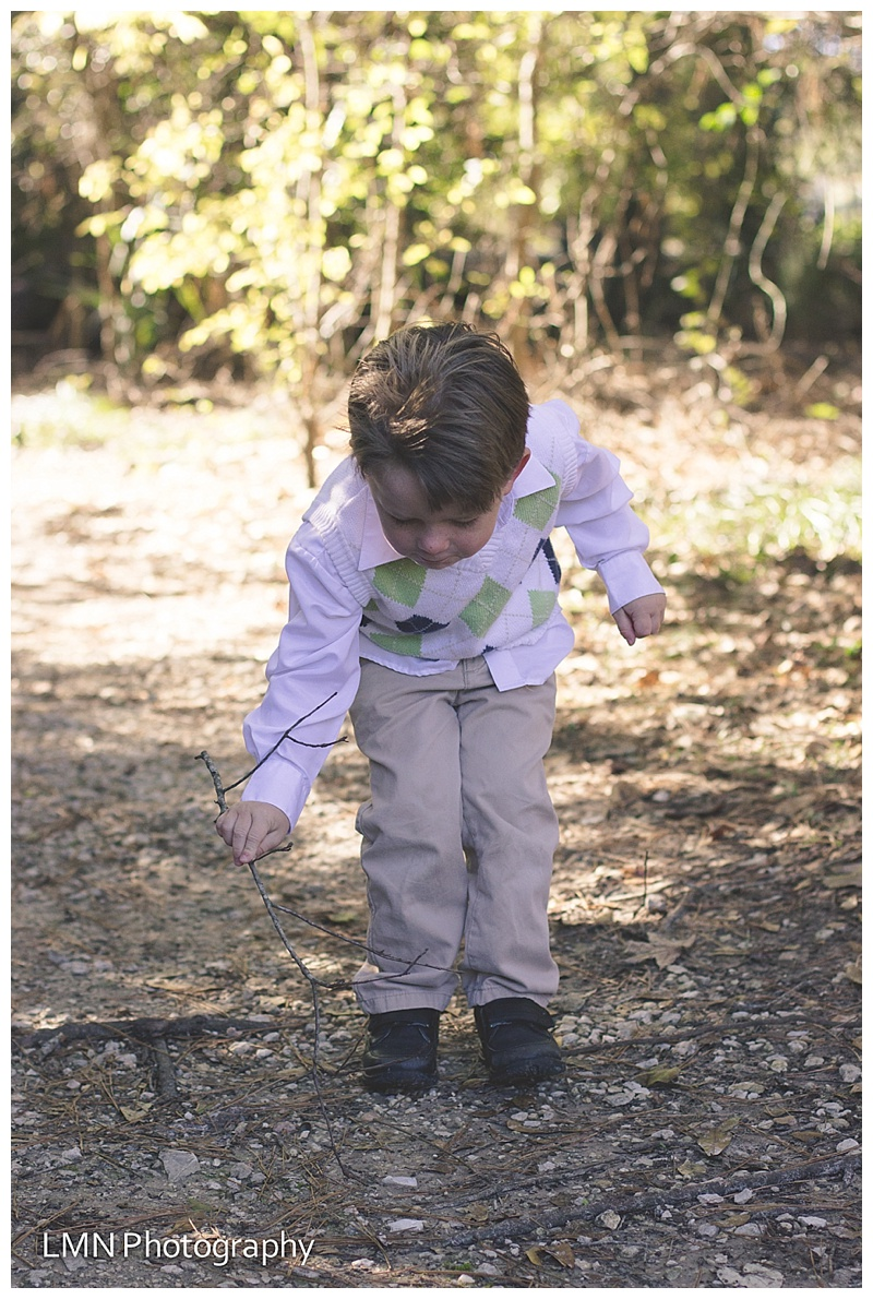Cypress Child Family Photographer